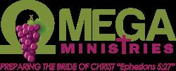 Omega Ministries Rwanda